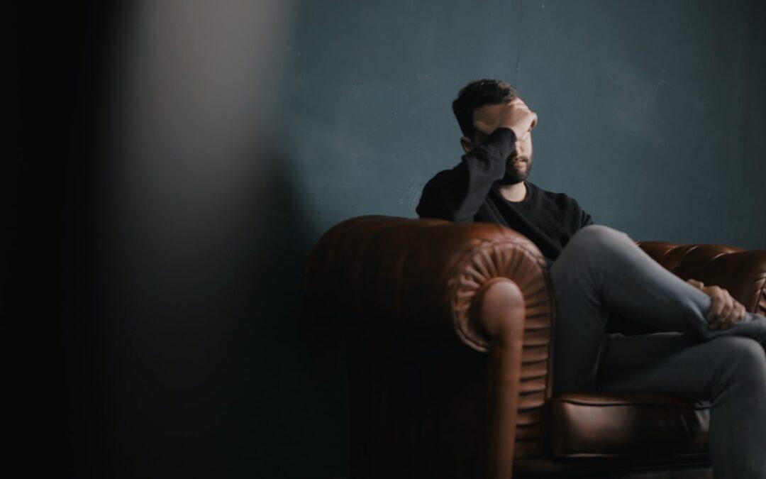 Headache Heartache and Kindness Blindness